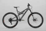 Cheetah AllMountain Bike MountainSpirit 29