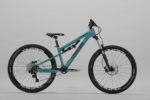 Cheetah Frauen Mountainbike LadySpirit AM